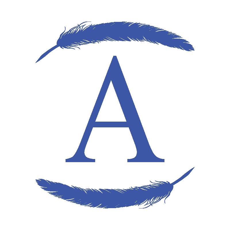 Authentia Foundation
